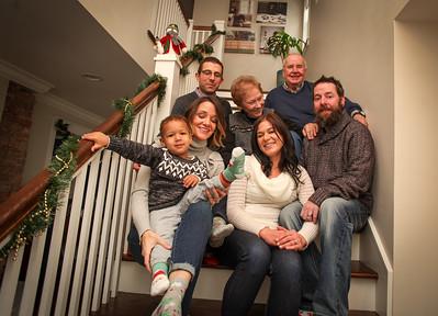 bechert-family-holiday-2017-011