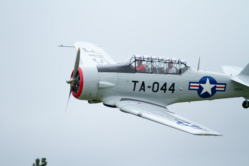 Beck Flyin at Battlelake-106