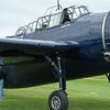 Beck Flyin at Battlelake4-34