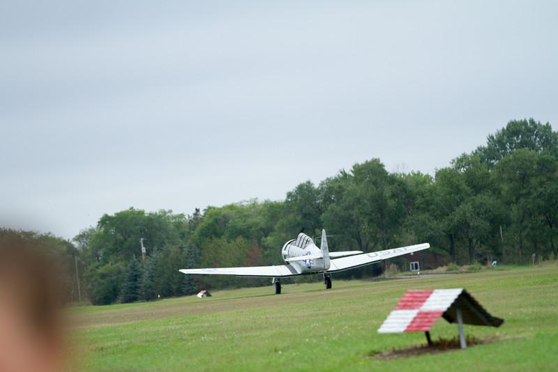 Beck Flyin at Battlelake-46