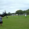 Beck Flyin at Battlelake4-37