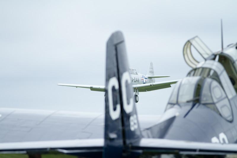 Beck Flyin at Battlelake-121