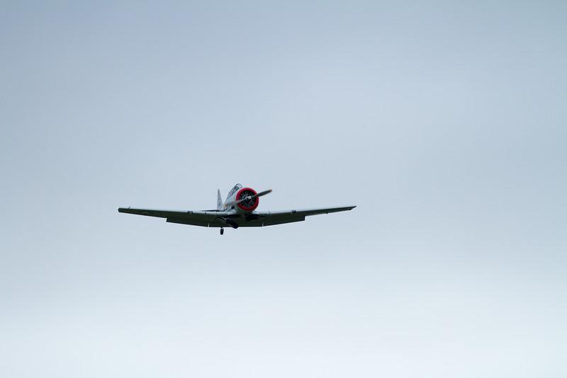 Beck Flyin at Battlelake-27
