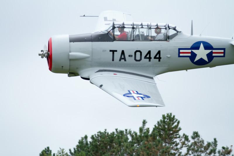Beck Flyin at Battlelake-107