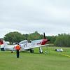 Beck Flyin at Battlelake4-36