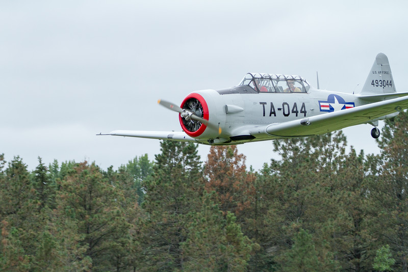 Beck Flyin at Battlelake-56