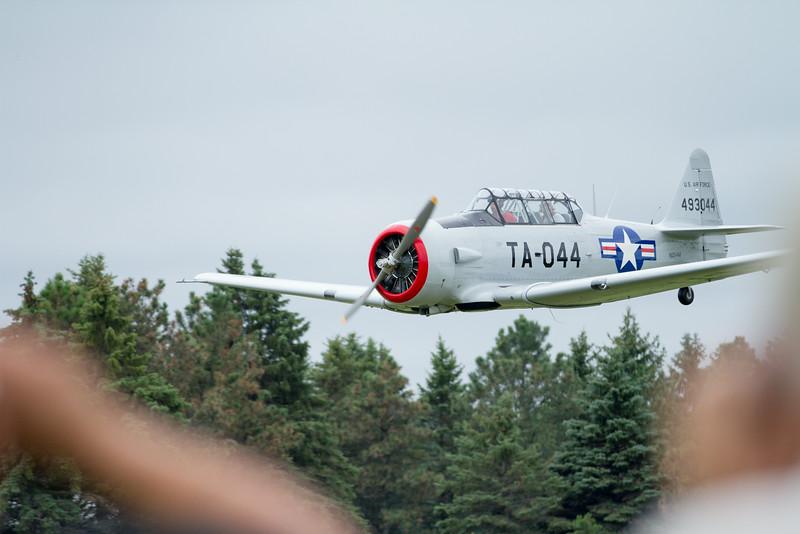 Beck Flyin at Battlelake-111