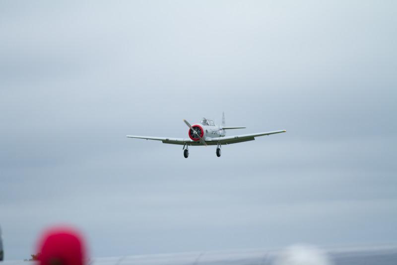 Beck Flyin at Battlelake-119