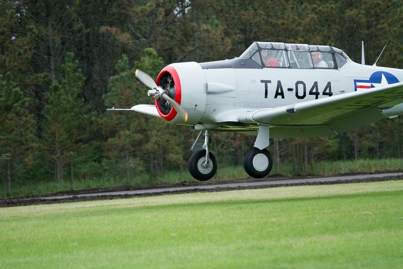 Beck Flyin at Battlelake-126