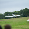 Beck Flyin at Battlelake-47