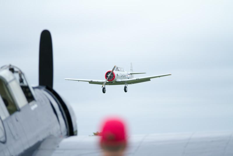 Beck Flyin at Battlelake-120