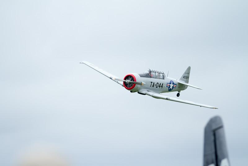 Beck Flyin at Battlelake-102