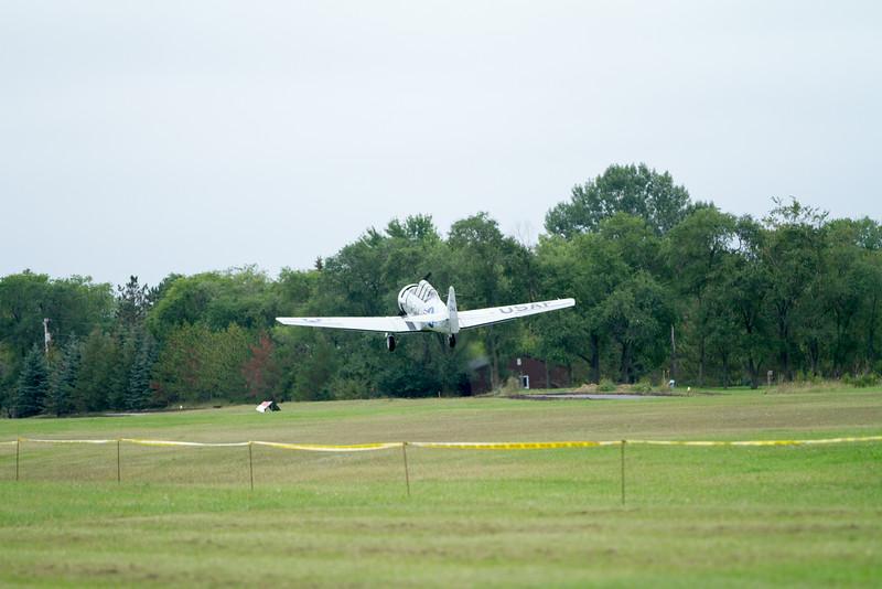 Beck Flyin at Battlelake-87