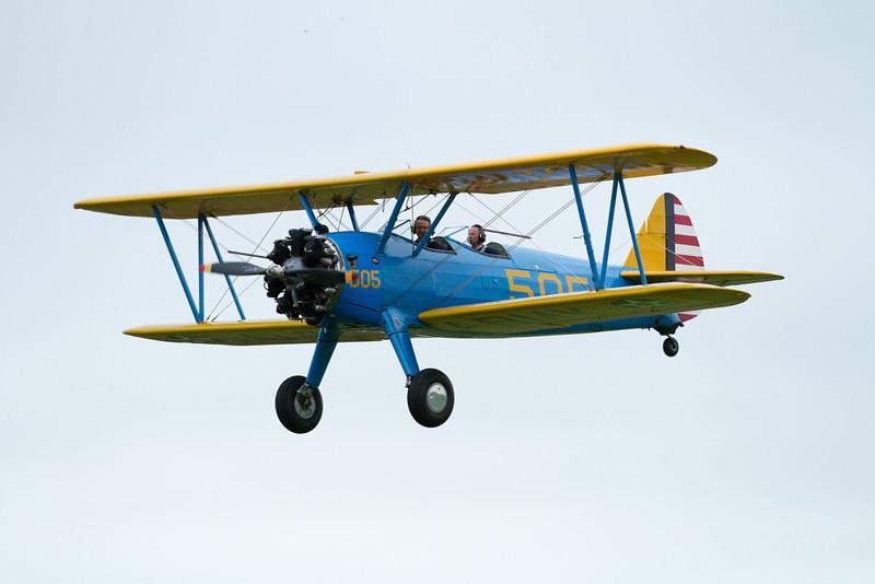 Beck Flyin at Battlelake-5