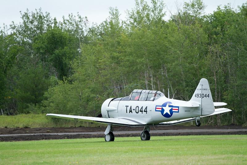 Beck Flyin at Battlelake-84