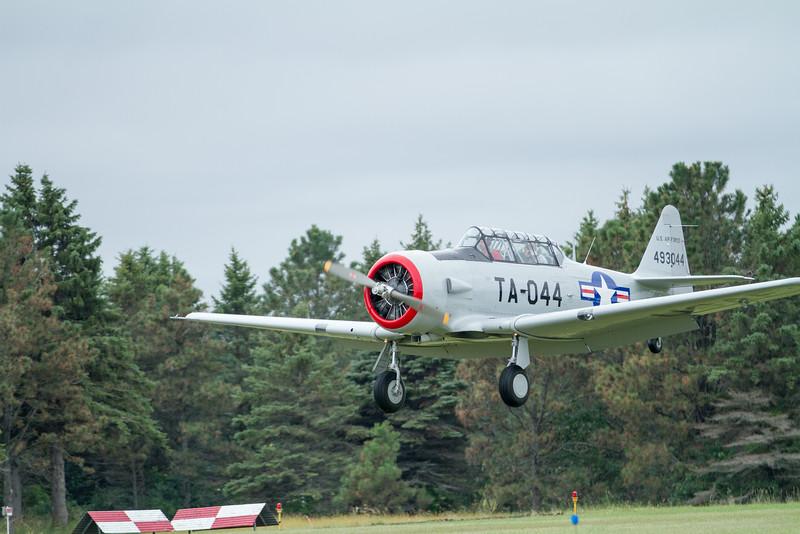 Beck Flyin at Battlelake-123