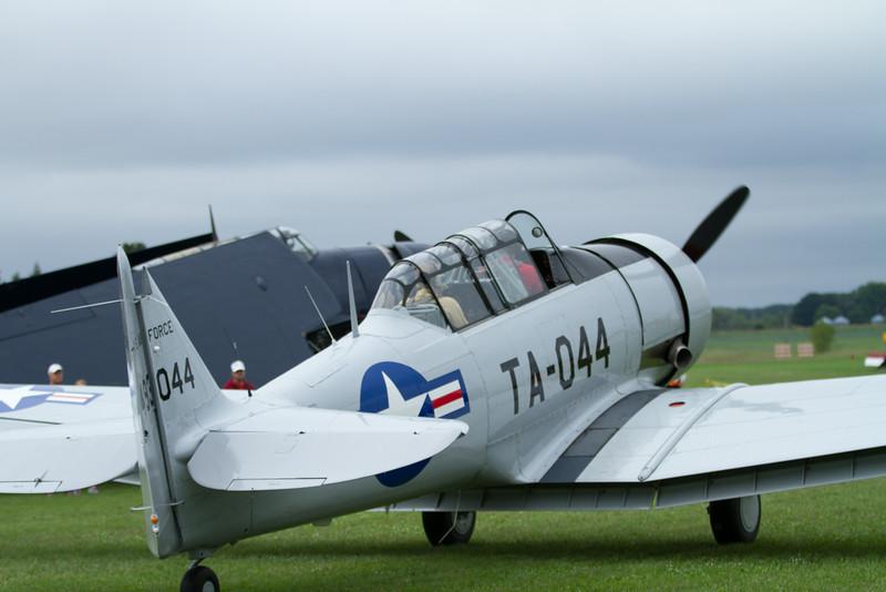Beck Flyin at Battlelake-38