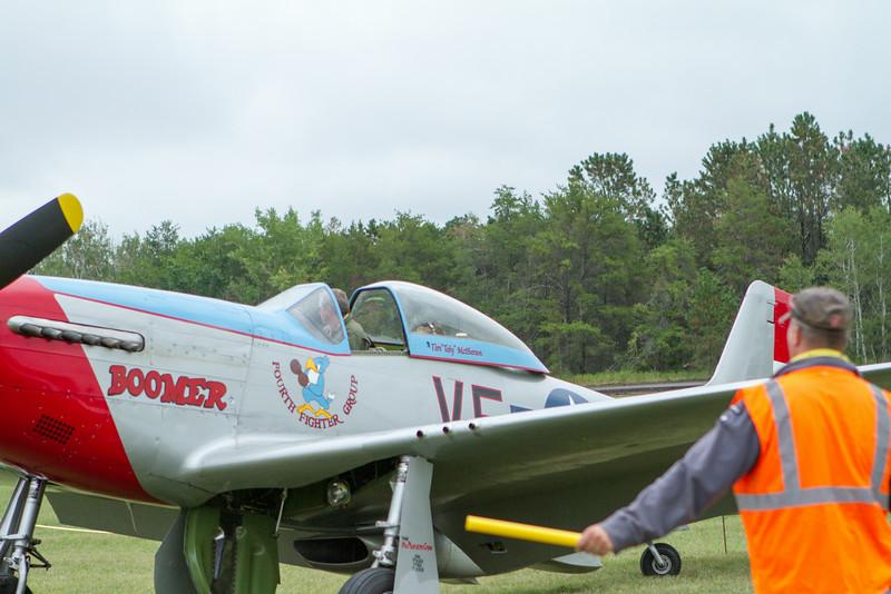 Beck Flyin at Battlelake4-35