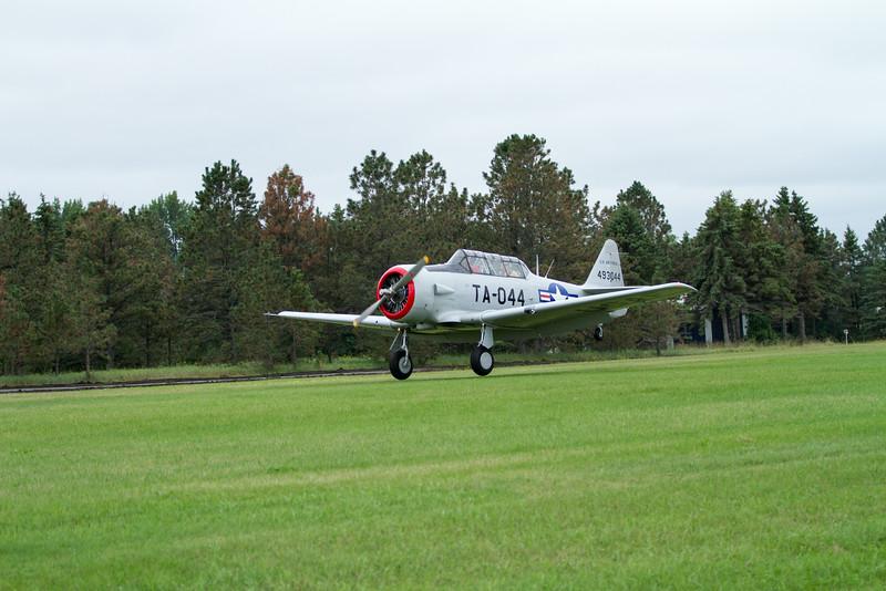 Beck Flyin at Battlelake-65