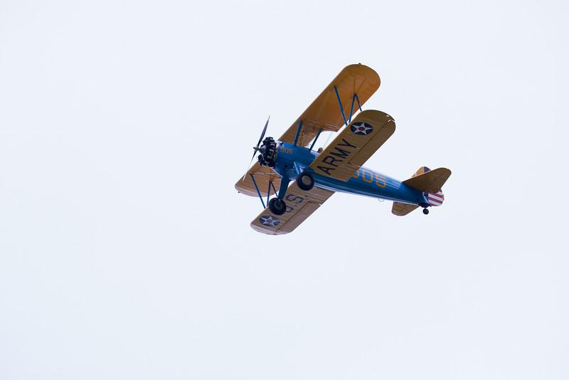 Beck Flyin at Battlelake4-1