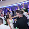 1656_Beck_NJ_wedding_ReadyToGoProductions com-