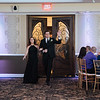 1032_Beck_NJ_wedding_ReadyToGoProductions com-