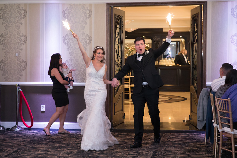 1580_Beck_NJ_wedding_ReadyToGoProductions com-