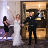 1580_Beck_NJ_wedding_ReadyToGoProductions com-