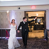 1581_Beck_NJ_wedding_ReadyToGoProductions com-