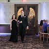1034_Beck_NJ_wedding_ReadyToGoProductions com-