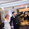 1582_Beck_NJ_wedding_ReadyToGoProductions com-