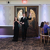 1033_Beck_NJ_wedding_ReadyToGoProductions com-
