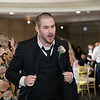 1610_Beck_NJ_wedding_ReadyToGoProductions com-