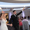 1584_Beck_NJ_wedding_ReadyToGoProductions com-