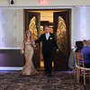 1025_Beck_NJ_wedding_ReadyToGoProductions com-