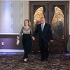 1023_Beck_NJ_wedding_ReadyToGoProductions com-
