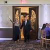 1022_Beck_NJ_wedding_ReadyToGoProductions com-