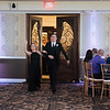 1035_Beck_NJ_wedding_ReadyToGoProductions com-