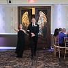 1036_Beck_NJ_wedding_ReadyToGoProductions com-