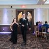 1037_Beck_NJ_wedding_ReadyToGoProductions com-