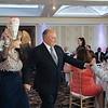 1024_Beck_NJ_wedding_ReadyToGoProductions com-