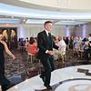 1044_Beck_NJ_wedding_ReadyToGoProductions com-