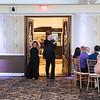 1042_Beck_NJ_wedding_ReadyToGoProductions com-