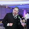 1608_Beck_NJ_wedding_ReadyToGoProductions com-