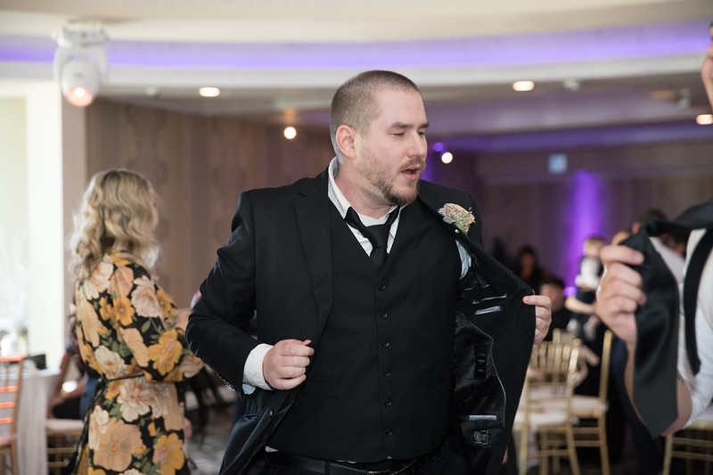 1609_Beck_NJ_wedding_ReadyToGoProductions com-