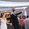 1583_Beck_NJ_wedding_ReadyToGoProductions com-