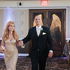 1026_Beck_NJ_wedding_ReadyToGoProductions com-