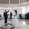 1586_Beck_NJ_wedding_ReadyToGoProductions com-
