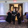 1038_Beck_NJ_wedding_ReadyToGoProductions com-