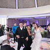 1661_Beck_NJ_wedding_ReadyToGoProductions com-
